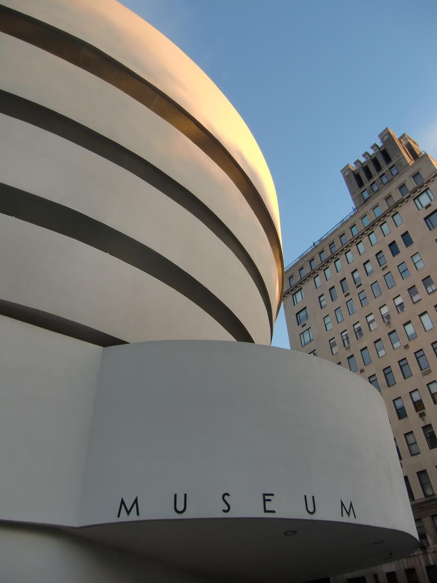Guggenheim_3