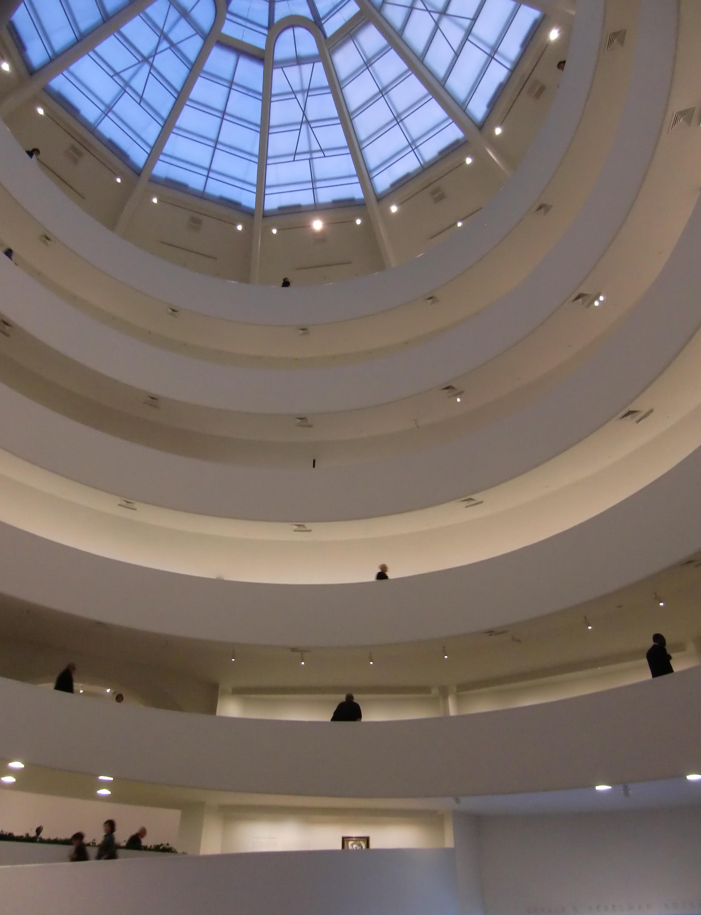 Guggenheim_4