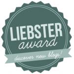 liebster_award11-150x150