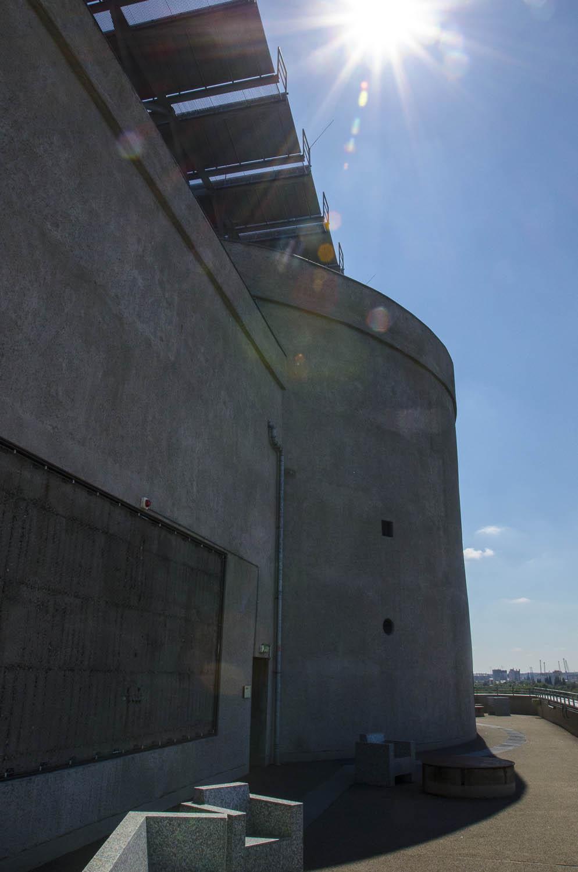 Energiebunker Wilhelmsburg-0385
