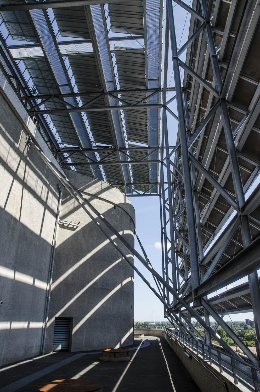 Energiebunker Wilhelmsburg-0389